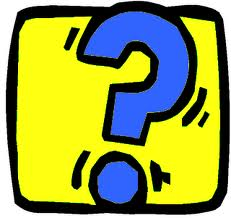 interrogacin (4)