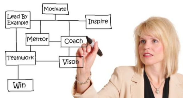 mujeres_emprendedoras (4)