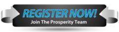 Prosperity-Team-Button-300x83