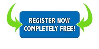 Register completely free