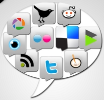 Elegant-Social-Media-Icons-Version-2.0