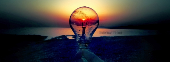lightbulb-sunset-facebook-cover