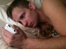 smartphone(2)