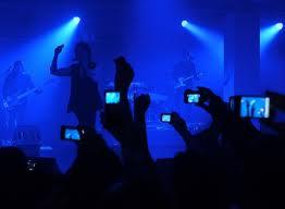 smartphone(3)