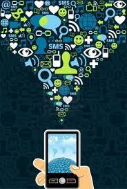 social media icon (2)